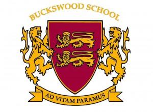 buckswood