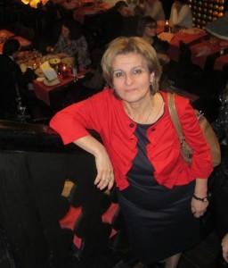 vanishvili